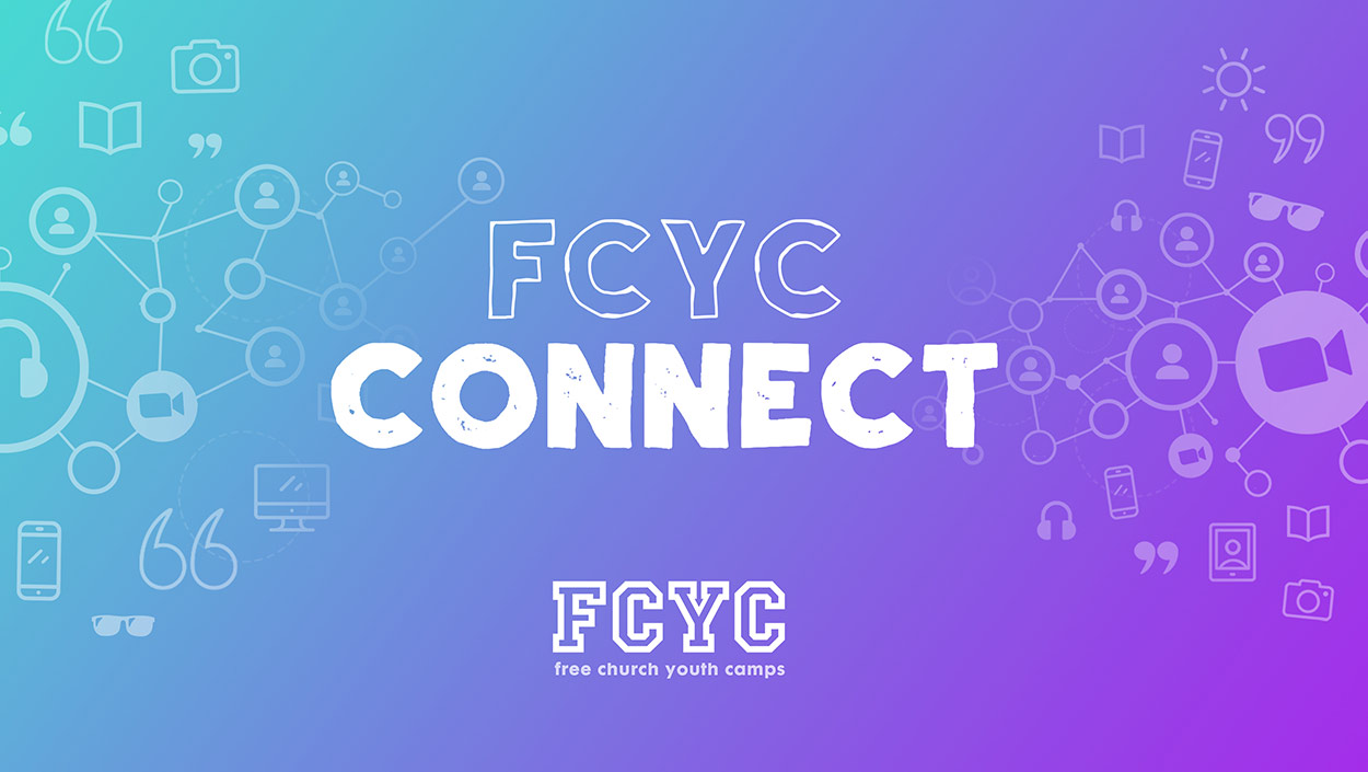 FCYC Connect