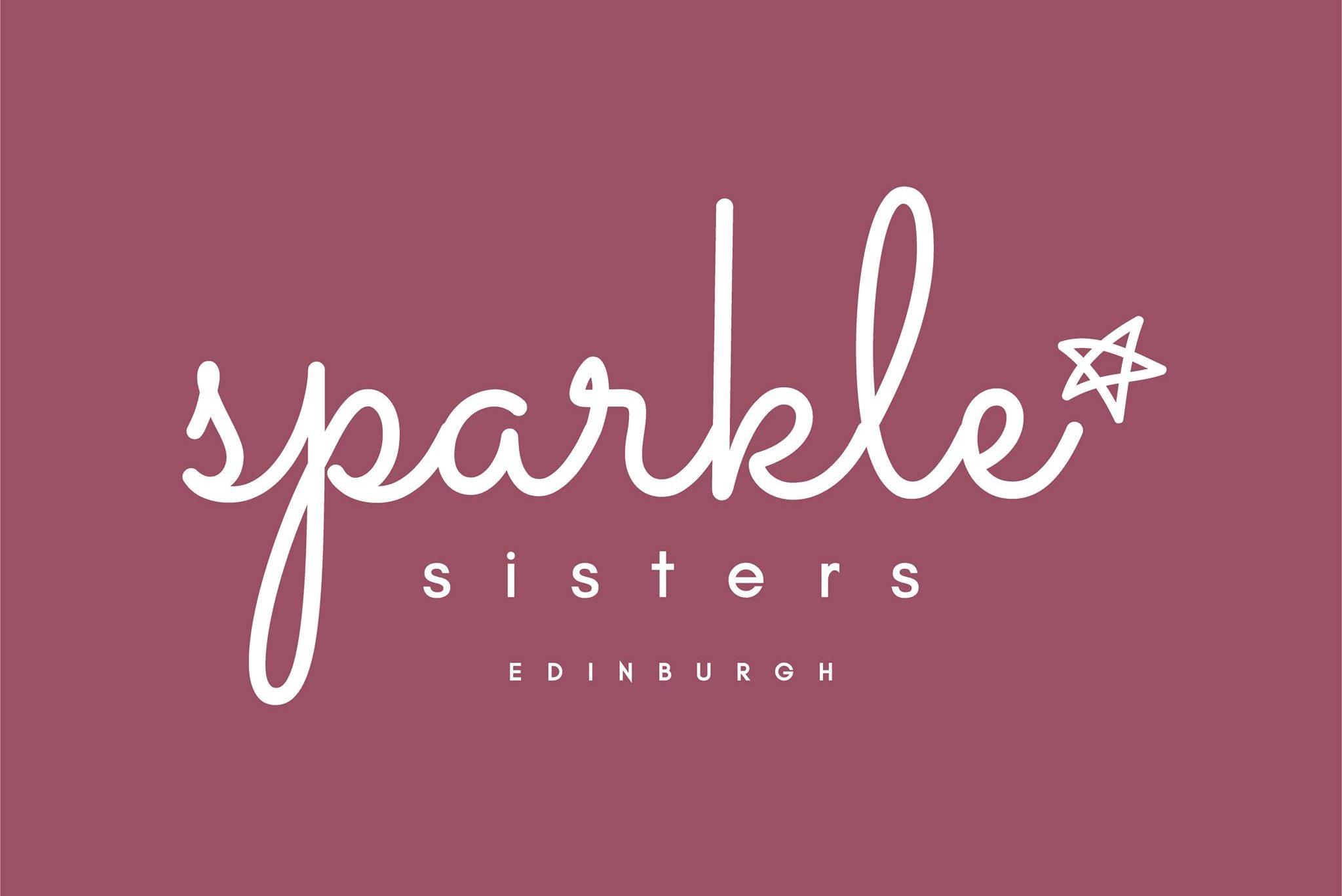 Sparkle Sisters